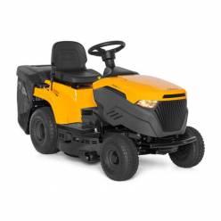 Трактор садовый бензиновый STIGA Estate2084NEW