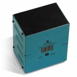 Стабилизатор напряжения Струм СТР-1500