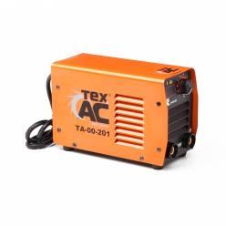 Сварочный аппарат Tex.AC ТА-00-201