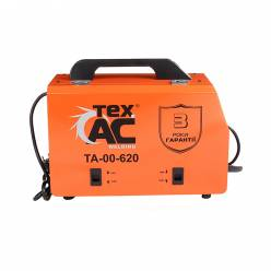 Сварочный полуавтомат TexAC ТА-00-620