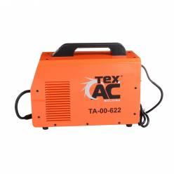 Сварочный полуавтомат Tex.AC ТА-00-622