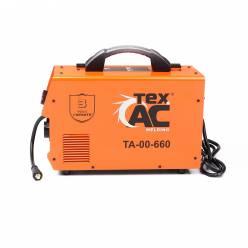 Сварочный полуавтомат Tex.AC ТА-00-660
