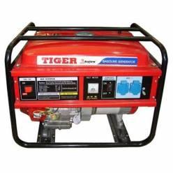 Генератор Tiger  EC-6500A