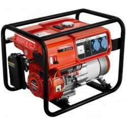 TIGER EC 3500A - Генератор бензиновый