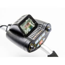 Металлоискатель TREKER GC-1026
