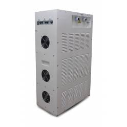 Стабилизатор напряжения Укртехнология Universal 3X7500 HV (повышенный)