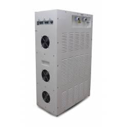 Стабилизатор напряжения Укртехнология UNIVERSAL 7500 (HV)x3