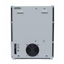 Стабилизатор напряжения Укртехнология Standard 9000(HV)