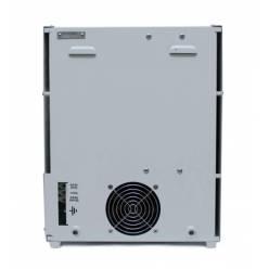 Стабилизатор напряжения Укртехнология Standard 7500