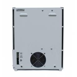 Стабилизатор напряжения Укртехнология Standard 7500(HV)