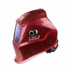 Сварочная маска хамелеон VITA TIG 3-A True Color (металлические соты)