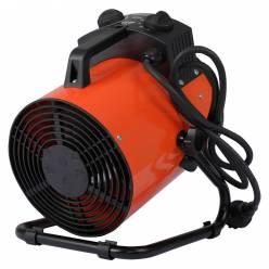 Тепловентилятор промышленный VITALS EH-32