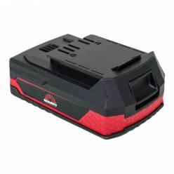 Батарея Vitals ASL 1820 t-series