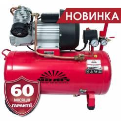 Компрессор Vitals Professional GK 55t 472-8a