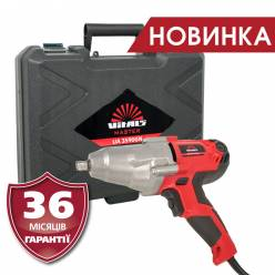 Гайковерт сетевой Vitals Master UA 3590GN