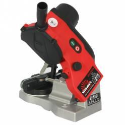 Станок для заточки цепей электрический Vitals Professional ZKA8511s