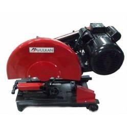 Отрезная машина Vulkan BNMG8006 (380В)