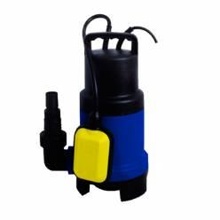 Дренажный насос WERK SP400-8H