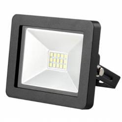 Прожектор LED Works 1700LM, 6400К, IP65 (20Вт)