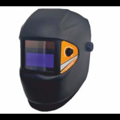 Сварочная маска-хамелеон X-Treme WH-3300